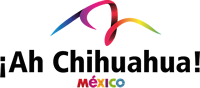 Ah-Chihuahua- (1)